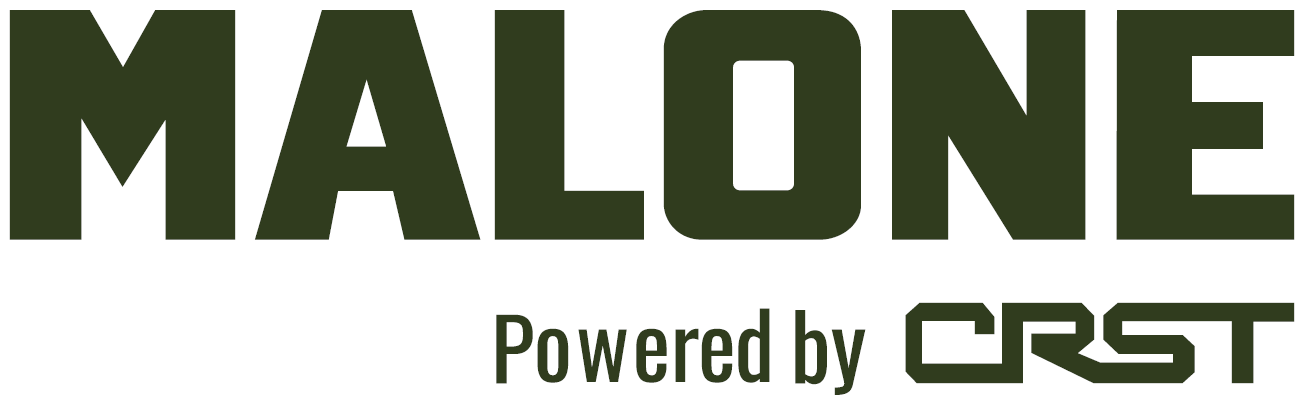 Class A CDL Job in Birmingham, AL at Malone, Powered By CRST