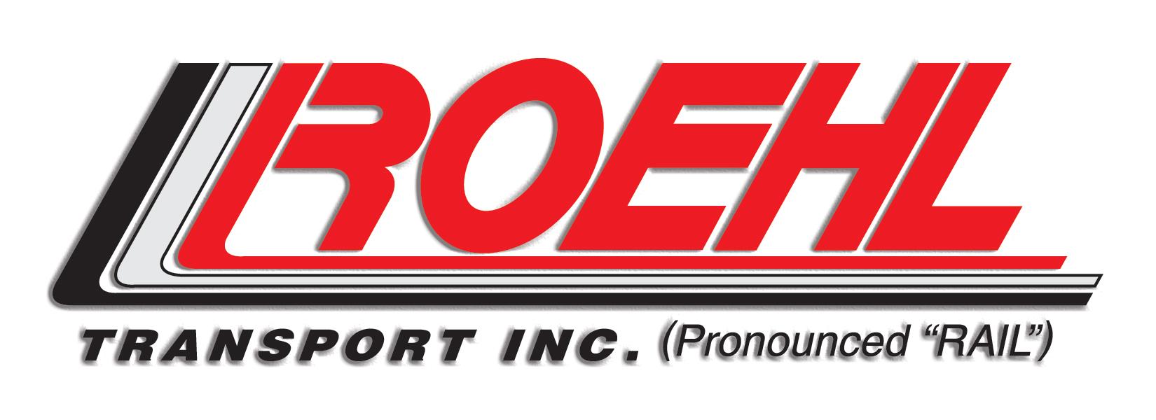 Hunt Transportation Logo