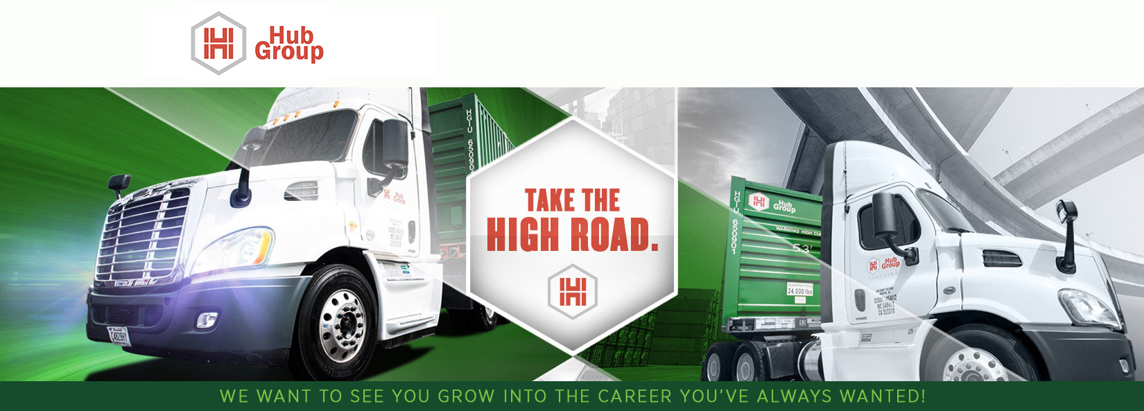 cdllife local dedicated home daily cdl a truck driving positions