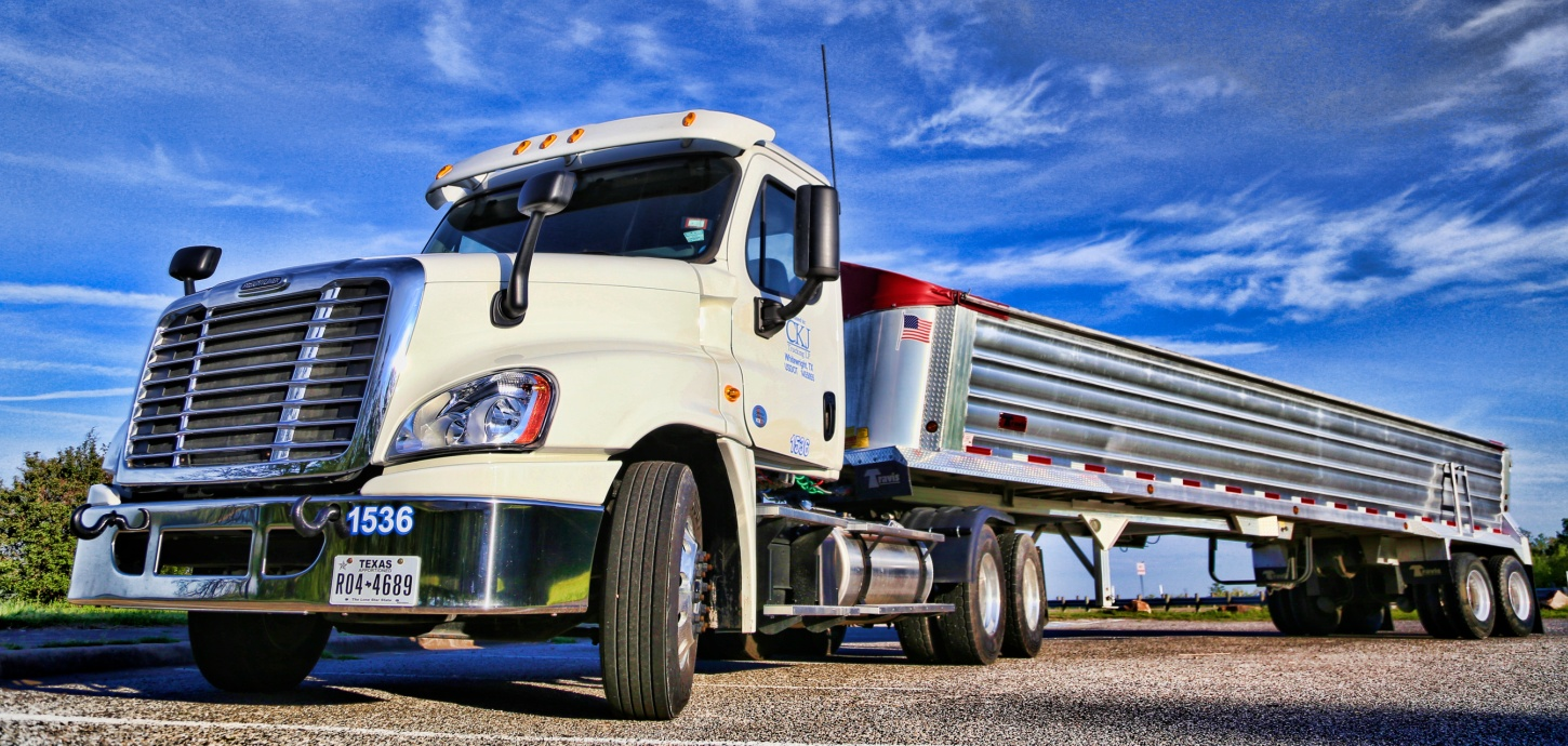 cdllife cdl a company drivers local runs home daily weekends