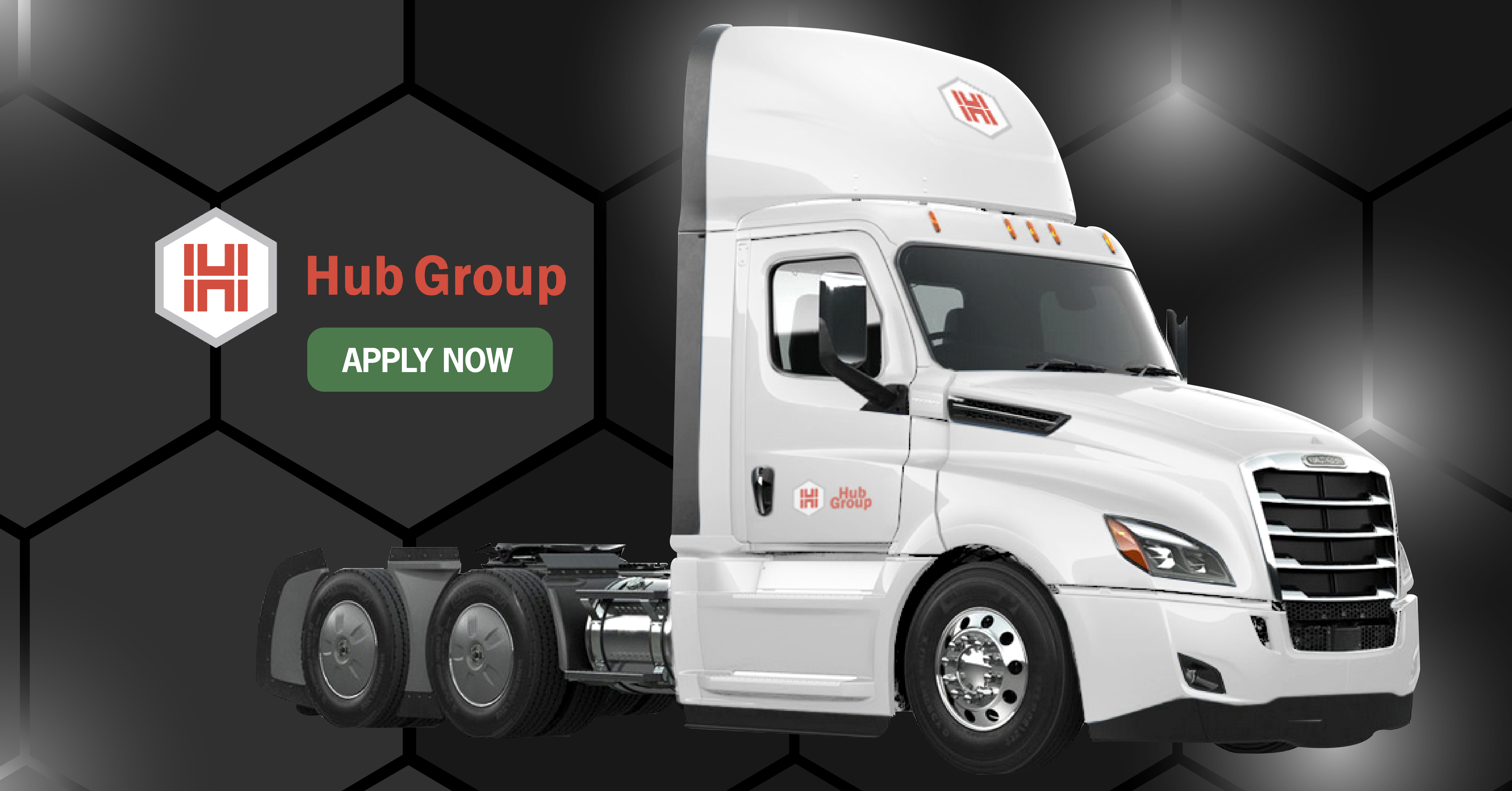 Trucking Jobs Near Me >> Cdllife Cdl A Local Truck Drivers