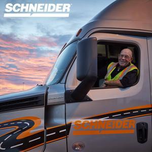 Jet-Set Dedicated Flatbed truck driver - PrimeSource