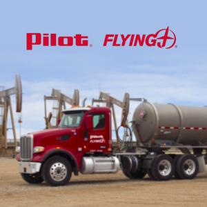 Hiring: Local CDL-A Tanker Drivers | Home Daily