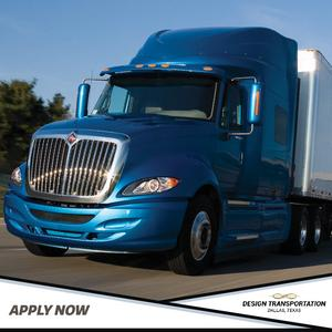 OTR CDL-A Company Drivers   $5,000 Sign-On   $80,000/year