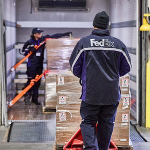 OTR CDL Truck Driver Team