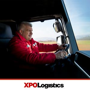 CDL-A Owner Operator Truck Driver - Great Pay!