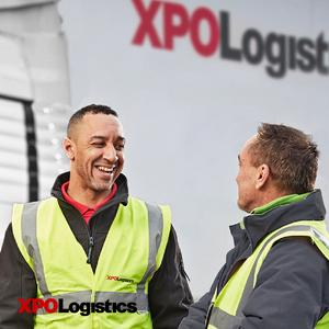 Owner Operator Truck Driver - Local and Regional Runs!