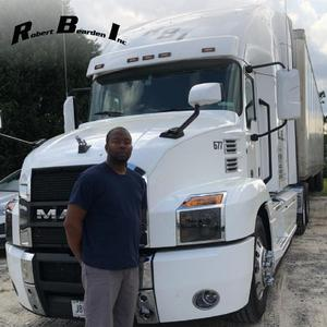 Local   Mon-Fri   No Touch Freight   $1100 Weekly Salary