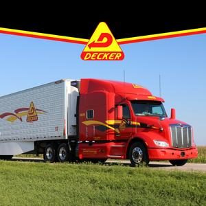 Western Reefer Drivers | $1000 min/wk | Up to $75K/yr