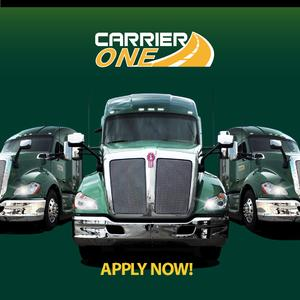 Hiring: Flatbed Lease Purchase Drivers