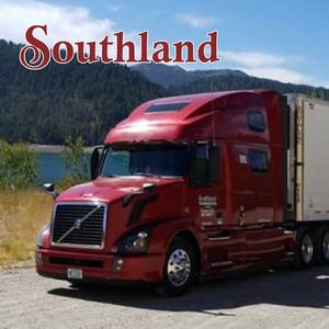 Southland Transportation is Hiring Over the Road CDL-A Drivers