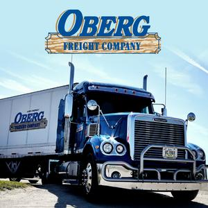 CDL-A Company Drivers   Home Weekly   100% Touch Free Freight
