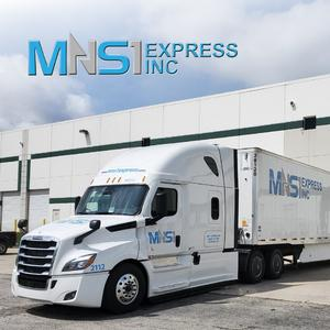 Class A CDL Truck Driver, Dedicated – No touch and home weekends