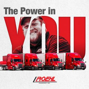 CDL Truck Driver | Van Northeast Regional Fleet