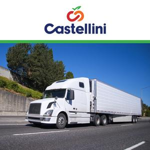 Regional CDL Drivers | First Year Up to $85K/yr | Home Every Other Day