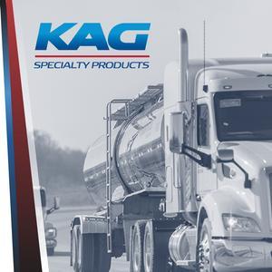 Class A CDL Truck Drivers - $115,000/Year!