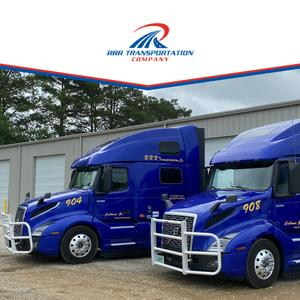Team Company Truck Drivers | Up to $.65 CPM | $5K Sign On Bonus