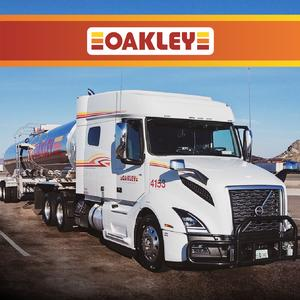 CDL-A Drivers New Increased Mileage Pay | Average $60,000 - $70,000/Yr