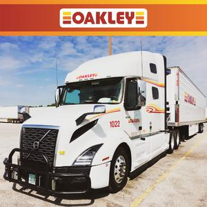 CDL-A Tanker Drivers: Avg. $83,000 Annually + $7500 Sign On