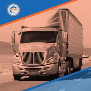 Seeking A Part Time CDL-A Driver  $19-$23/Hourly