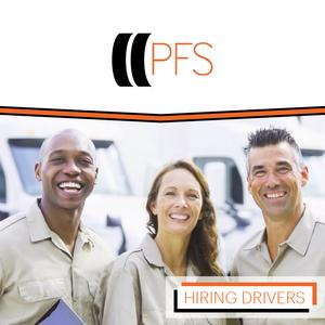 Owner Operators Wanted | Solo & Teams | Miles Paid or % of Rev