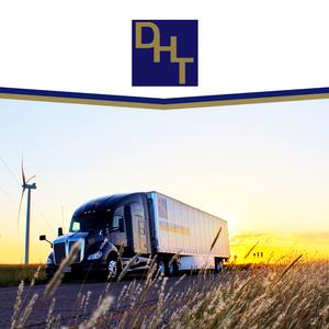 OTR CDL-A Drivers Needed • NEW PAY INCREASE
