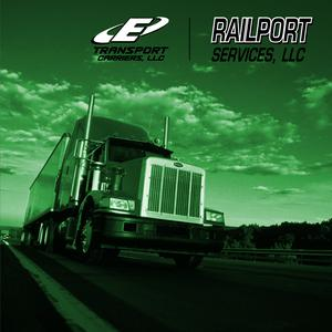 CDL Truck Drivers - Owner Operators - Set Your Own Schedule (HDF4-CK)