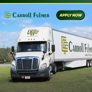 Regional SE Dedicated Opportunity | Up to 56 CPM for ALL miles