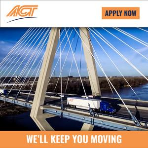 Class A CDL Lease Purchase Program