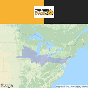 Hiring: Flatbed Owner Operators for OTR & Regional   Get Home Weekly!