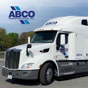 No More Pay Per Mile Here | OTR CDL-A Drivers Weekly Salary + Benefits