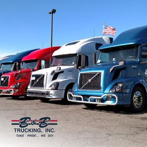 Local & Regional Drivers | Dedicated Mail Freights | $31+/hour
