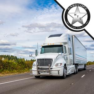 Hardcore Trucking Solutions Is Partnering With Lease Purchase Drivers!