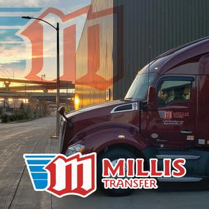 CDL-A Drivers: NOW EARN 49cpm w/ Tons of Perks! Equip Gov'd at 70mph