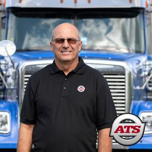 Anderson Trucking is Hiring CDL-A Company Drivers   Up to $73k-$93k/Yr
