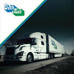 CDL-A Team and Solo Company Driver Position - Many Bonus Opportunities