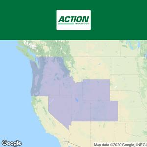 Action Resources Is Hiring OTR & Regional Tanker Drivers!