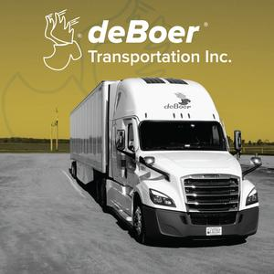 CDL-A Drivers Wanted for Dedicated Lane   Up to $97K/Year