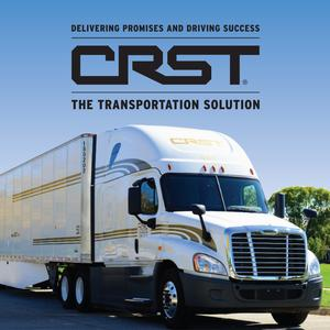 CRST Expedited is Seeking CDL Students & Recent Grads
