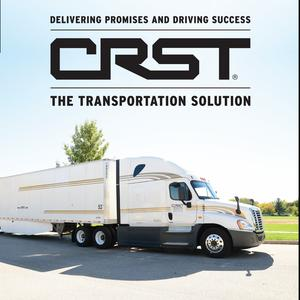 CDL-A Dedicated Flatbed Local Driver, Earn up to $95K a year