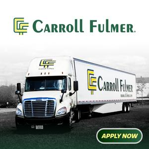 OTR Truck Drivers | Benefits | Now paying up to 56 CPM for ALL Miles