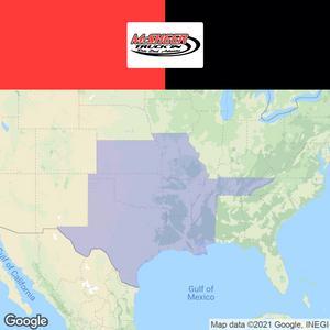 McSheer Truckin Hiring CDL-A Regional & OTR Drivers!
