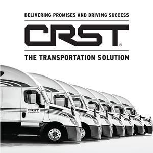 CRST Contractors is Seeking CDL-A Flatbed Owner Operators