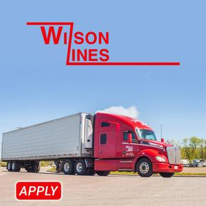 OTR Company Drivers | $1200-$1600 Avg. Weekly Pay | $2500 Sign-On