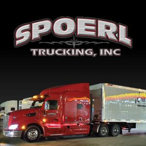 Experienced OTR Drivers Wanted   23-25% of Linehaul Pay