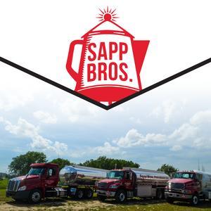Sapp Bros., Inc. Solo Company Driver Trucking Job