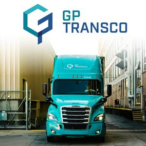 Owner Operators! GP Transco could be the last carrier you apply to!