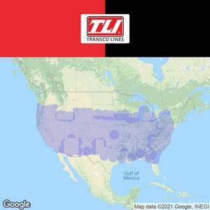 Transco Lines Is Hiring TEAM Drivers - Ask about our Hazmat Bonus!