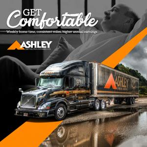 CDL A Local Yard Truck Driver - Home Daily