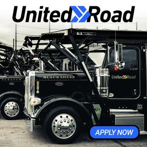 CDL Class A Company Driver Needed